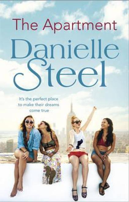 Steel, Danielle / The Apartment