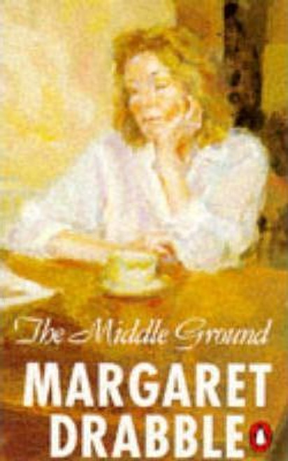 Drabble, Margaret / The Middle Ground