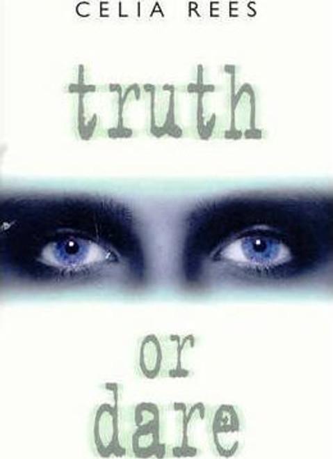 Rees, Celia / Truth or Dare