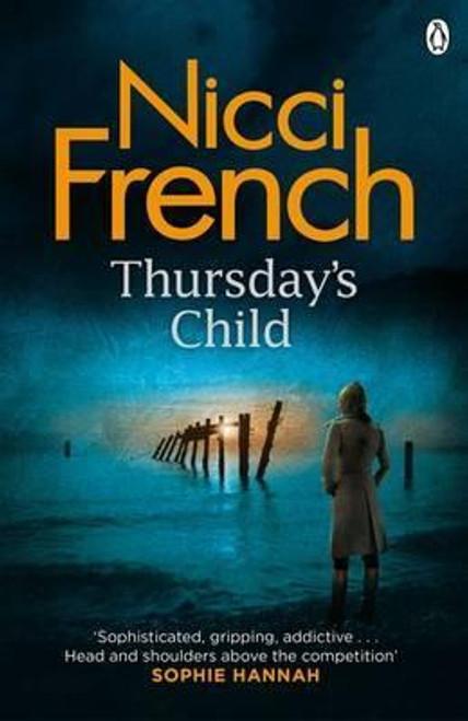 French, Nicci / Thursday's Child
