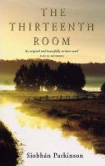 Parkinson, Siobhan / The Thirteenth Room