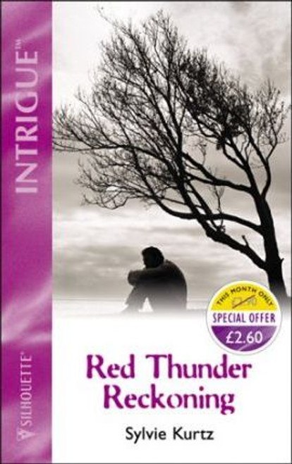 Silhouette House / Intrigue / Red Thunder Reckoning