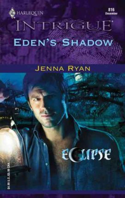 Silhouette House / Intrigue / Eden's Shadow