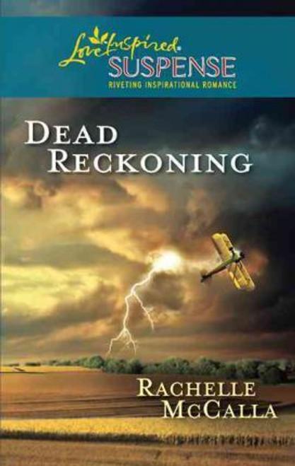 Love Inspired / Dead Reckoning