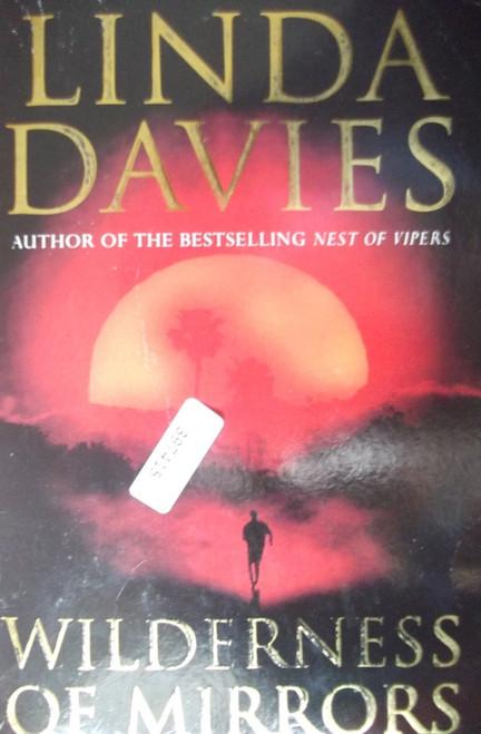 Davies, Linda / Wilderness of Mirrors