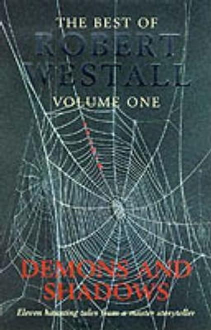 Westall, Robert / Demons and Shadows v.1