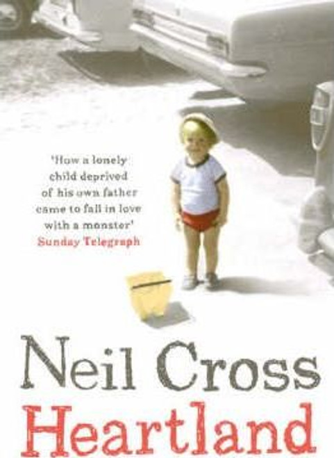 Cross, Neil / Heartland