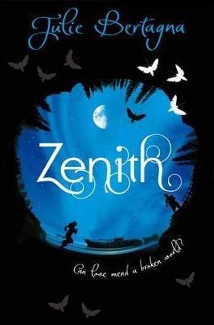 Bertagna, Julie / Zenith