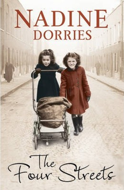 Dorries, Nadine / The Four Streets