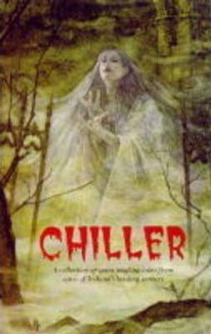 Lynch, Chris / Chiller