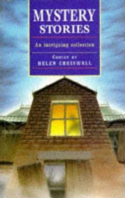 Cresswell, Helen / Mystery Stories