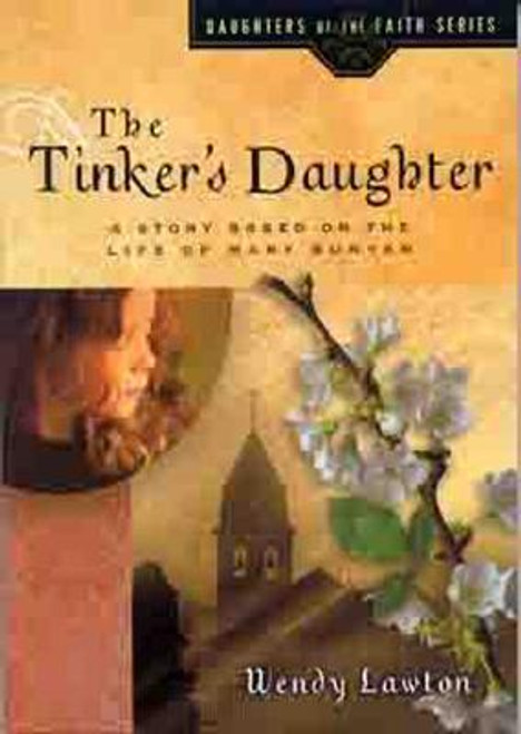 Lawton, W. / Tinker's Daughter