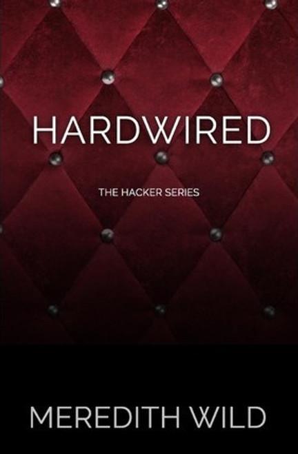 Wild, Meredith / Hardwired