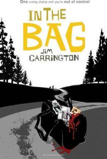 Carrington, Jim / In the Bag
