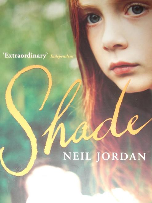 Jordan, Neil / Shade