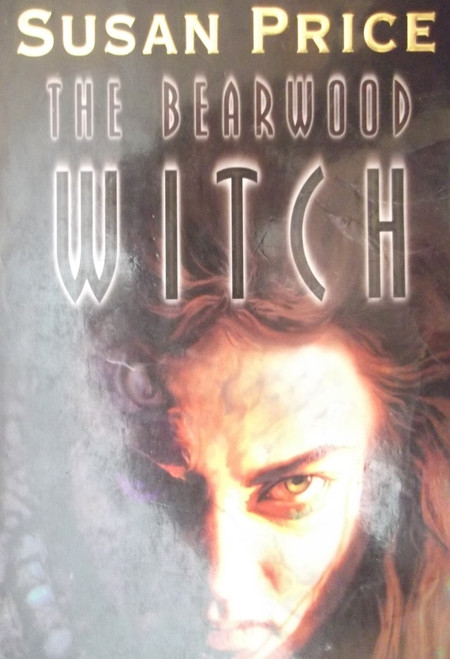 Price, Susan / The Bearwood Witch