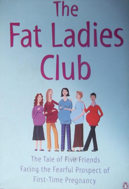 Various / The Fat Ladies Club
