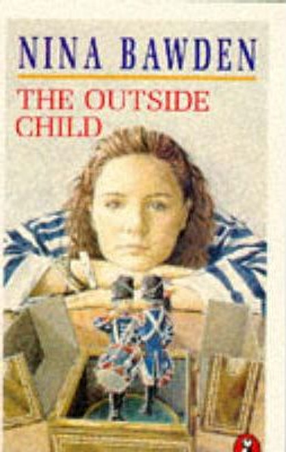 Nina, Bawden / The Outside Child