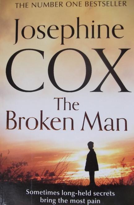 Cox, Josephine / The Broken Man
