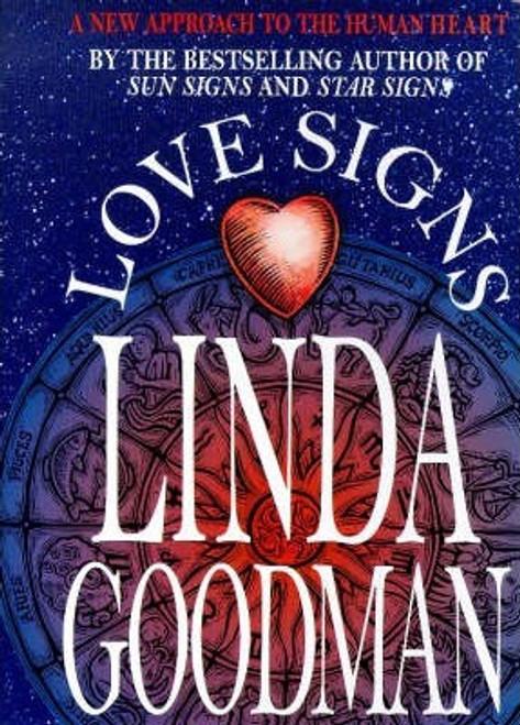 Goodman, Linda / Love Signs