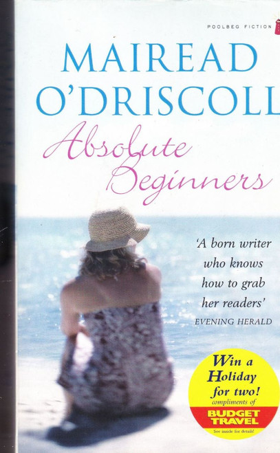 O'Driscoll, Mairead / Absolute Beginners