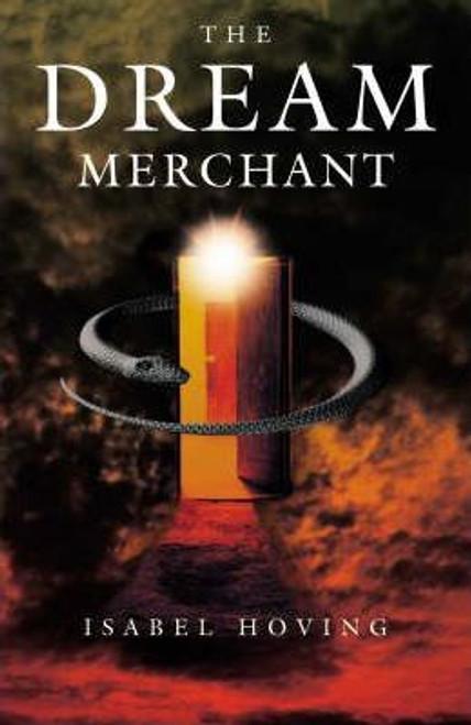 Hoving, Isabel / Dream Merchant