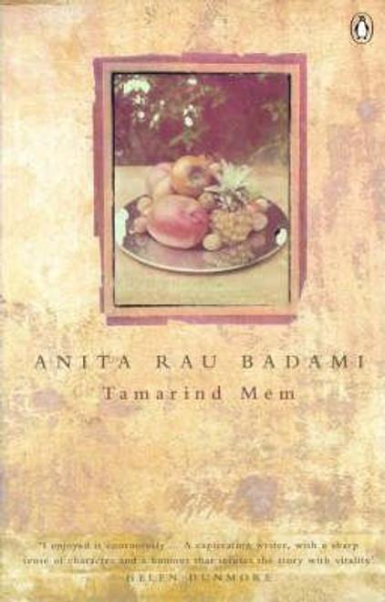 Rau Badami, Anita / Tamarind Mem