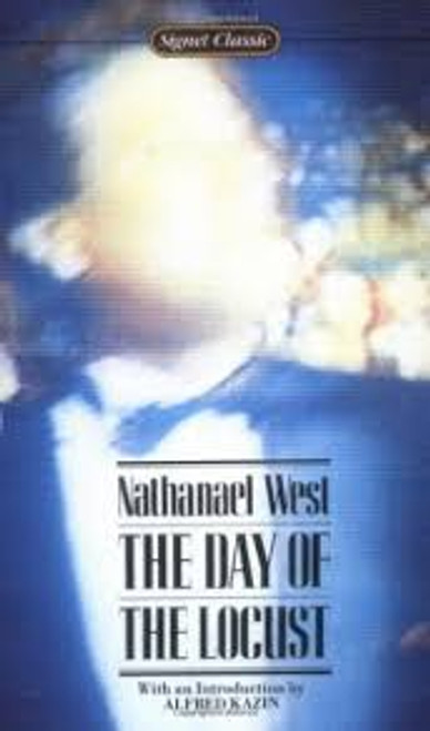 West, Nathanael / The Day of the Locust