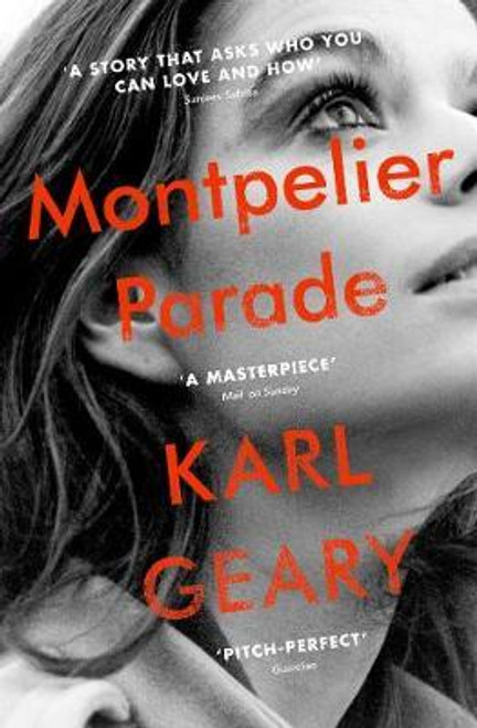 Geary, Karl / Montpelier Parade
