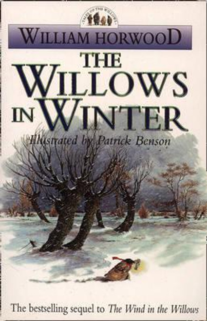Horwood, William / The Willows in Winter