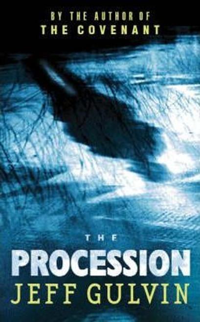 Gulvin, Jeff / The Procession