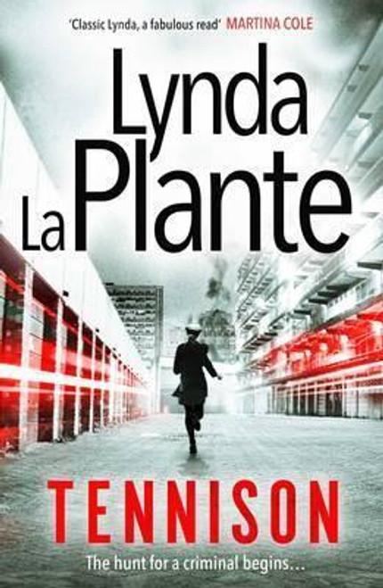 La Plante, Lynda / Tennison