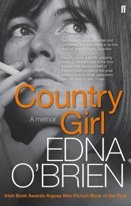 O'Brien, Edna / Country Girl
