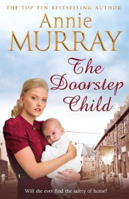 Murray, Annie / The Doorstep Child