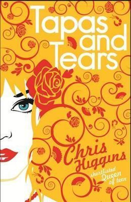 Higgins, Chris / Tapas and Tears