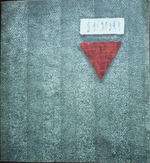 Concentration Camp Dachau 1933-1945 - Memorial Museum Catalogue of Documentation