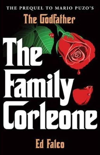 Falco, Edward / The Family Corleone