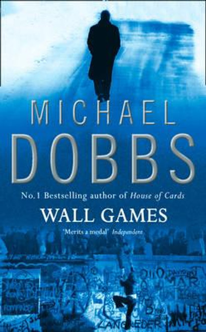 Dobbs, Michael / Wall Games
