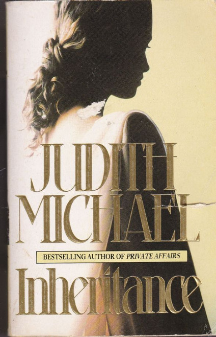 Michael, Judith / Inheritance
