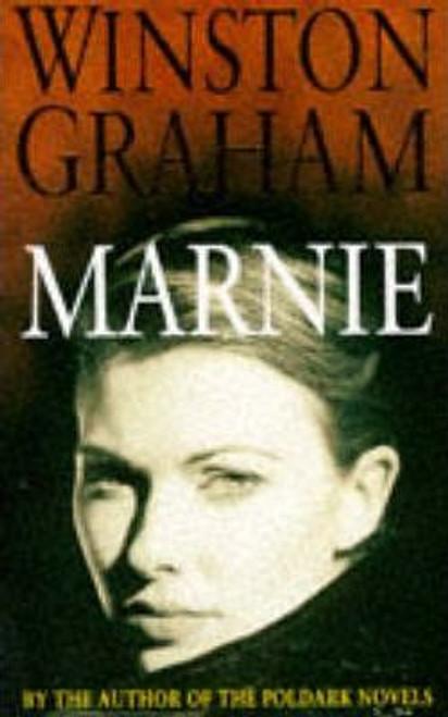 Graham, Winston / Marnie