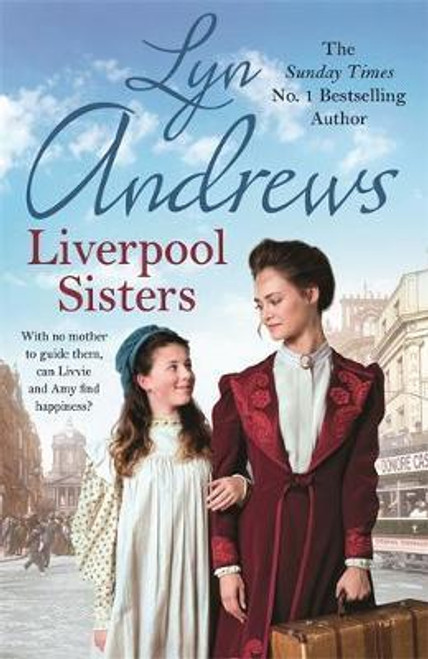 Andrews, Lyn / Liverpool Sisters