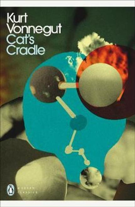 Vonnegut, Kurt / Cat's Cradle