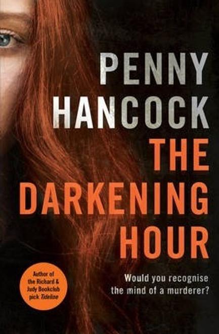 Hancock, Penny / The Darkening Hour