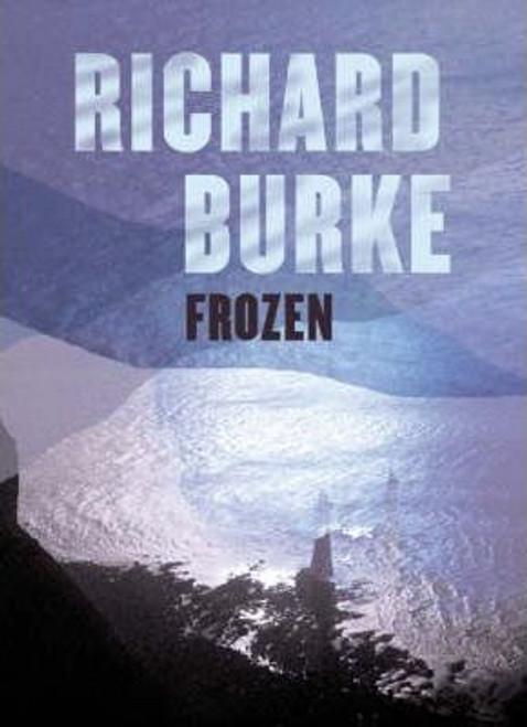 Burke, Richard / Frozen