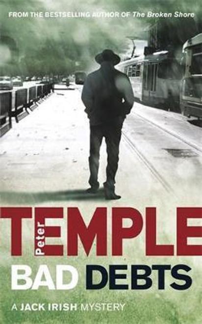 Temple, Peter / Bad Debts