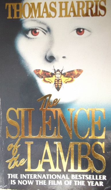 Harris, Thomas / The Silence of the Lambs