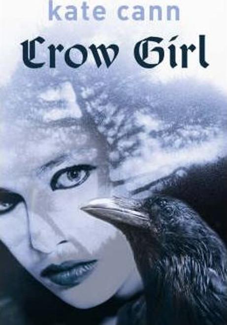 Cann, Kate / Crow Girl