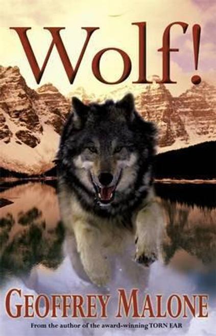 Malone, Geoffrey / Wolf