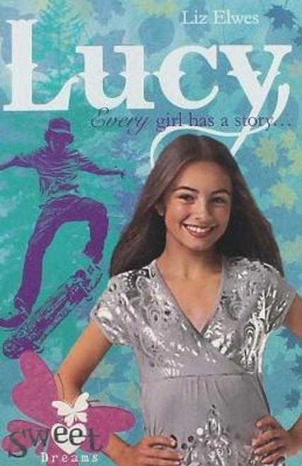 Elwes, Liz / Lucy