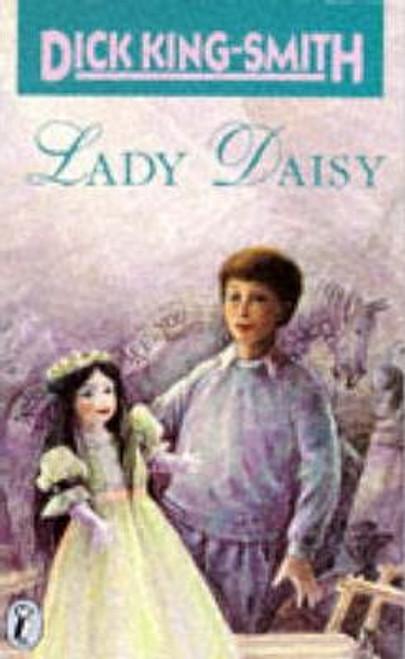 Smith-King, Dick / Lady Daisy
